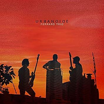 Urbanoide