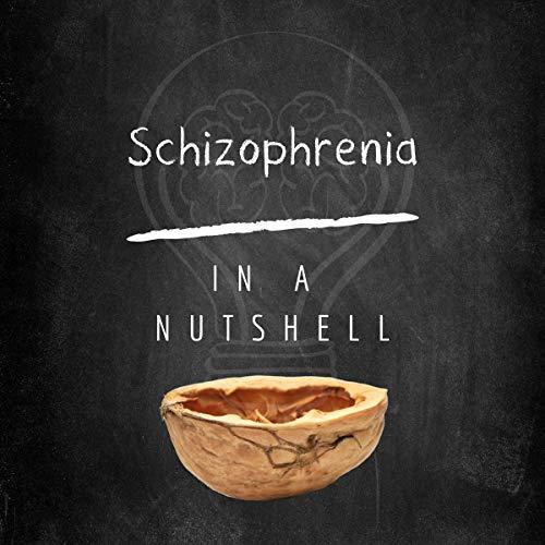 『Schizophrenia』のカバーアート
