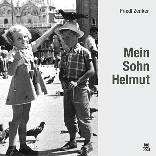 Mein Sohn Helmut Titelbild