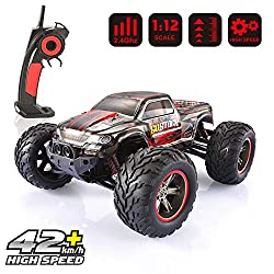 c8f49afdcf98 15 Best Remote Control Car for Grass 2019 - Sugession