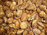 Mezcla de nueces (macadamia, Pecan, anacardo, avellanas y almendras) caramelizadas con miel 1kg