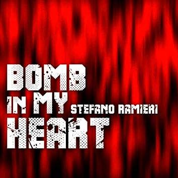 Bomb in My Heart