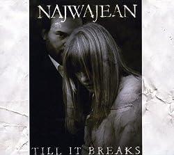 Till It Breaks