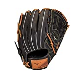Pitchers Gloves - Best Reviews Guide