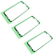 E-repair Front Screen Galss Adhesive Glue Replacement for Samsung Galaxy S5 2pcs/lot
