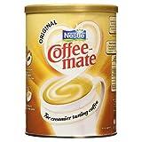 Nestle Original Coffee-Mate 500g -