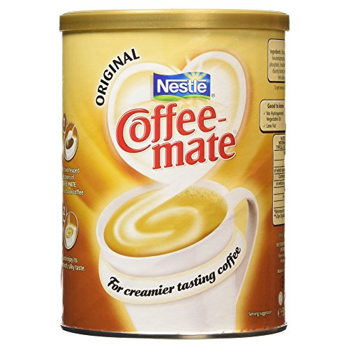 Nestle Original Coffee-Mate 500g