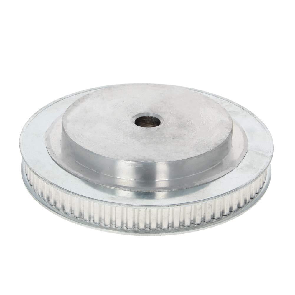 2021 autumn and winter new Fielect Aluminium Alloy XL 72 Teeth Bore Sale item Inner Diameter Tim 12mm