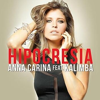 Hipocresía (feat. Kalimba)