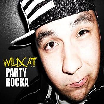 Party Rocka