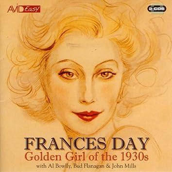 Golden Girl Of The 1930's (Remastered)