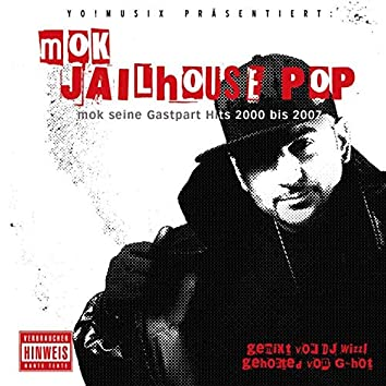 Jailhouse Pop (Gastparts EP)