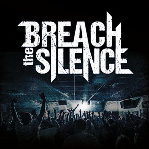 Breach the Silence