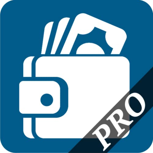 Schulden-Manager Pro