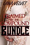 Claimed by the Compound: Bundle