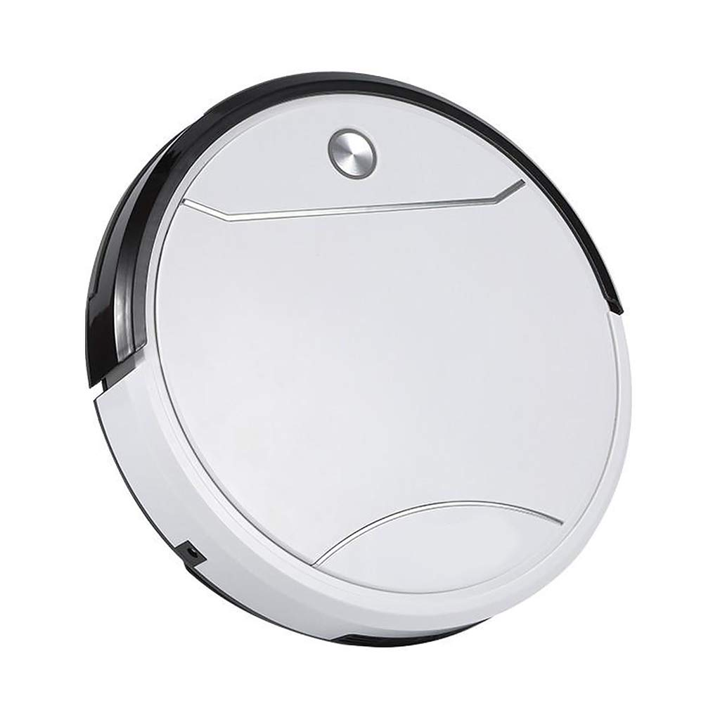 MagiDeal Robot Vacuum 1200PA Ranking Denver Mall TOP4 with Self-C Robotic Cleaner