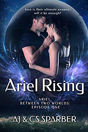 Ariel Rising