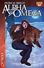 Best cry wolf comic Reviews
