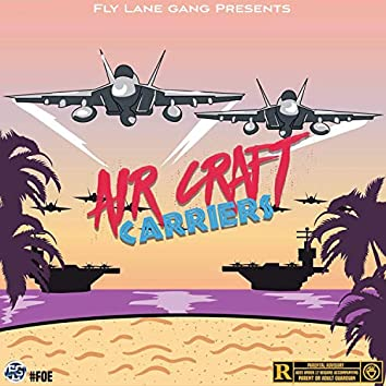 Air Craft Carriers