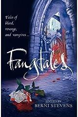 Fangtales Paperback