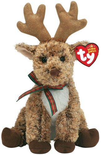 Ty Rooftop - Reindeer