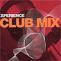 Xperience Club Mix
