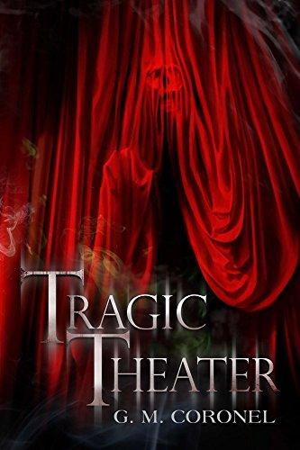 Tragic Theater