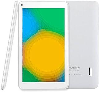 RK3188 Quad-Core、7インチ IPS液晶搭載 Wi-Fiタブレット●ROM 1GB + RAM 8GBCHUWI V17 HD Super Edition・Android 4.4.2 Kitkat搭載Wi-FI・HDMI・テザリン...