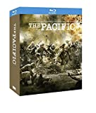 The Pacific [Francia] [Blu-ray]