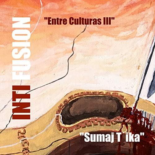 Inti (Fusion)