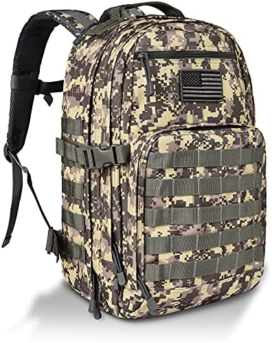 40l tactical backpack _image1