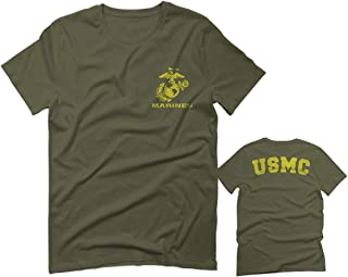 Best marine shirts for sale Reviews
