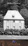 Michael Buttler: Die Bestie von Weimar