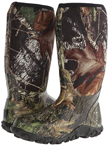 cold weather hunting boots reviews