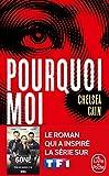 51QLeM8wUEL. SL160  - Gone : Chris Noth recherche des personnes kidnappées sur TF1 dès aujourd'hui