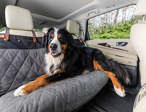 PetSafe Happy Ride Cargo Area Liner
