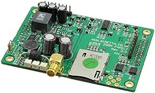 3G/UMTS SOCKET MODEM (Pack of 1) (ZOOM-N-UMTS)