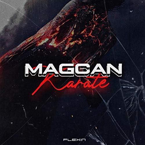 Magcan