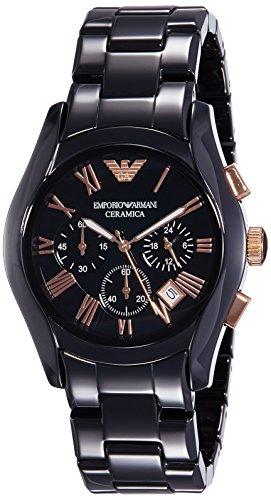 Emporio Armani Horloge AR1410