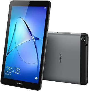 Huawei PC  53018231 7-Inch Tablet (Renewed)