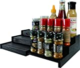 Cabinet Spice Racks - Best Reviews Guide