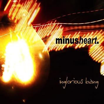 Inglorious Bang (EP)