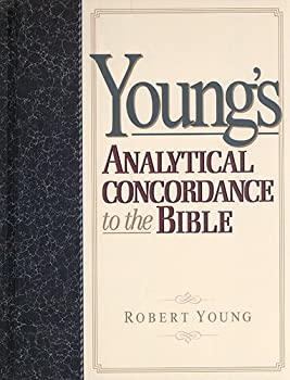 youngs analytical concordance 2