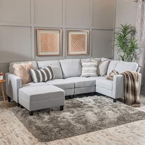 Incredible 40 Best Cheap Sectional Sofas For Every Budget Homeluf Com Pdpeps Interior Chair Design Pdpepsorg
