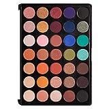 KARA BEAUTY Makeup Palette ES20-35 Color Eyeshadow