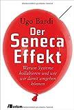 Ugo Bardi: Der Seneca Effekt