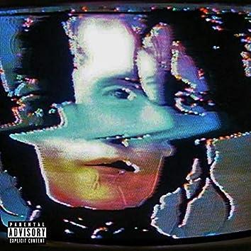 DevilHasLies (feat. ACIDBRAIN777)