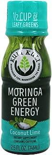 Kuli Kuli Mo Energy Drnk Grn Ccnt Lime