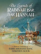 Best rabbi abraham isaac kook Reviews