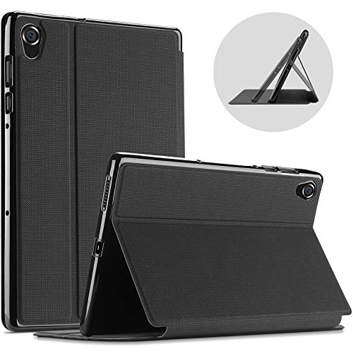 custodia tablet 10.1 ProCase Custodia Cover per Lenovo Tab M10 HD 2nd Gen 10.1  2020/Smart Tab M10 HD 2nd Gen[TB-X306X / TB-X306F]